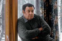 Эльдар Рязанов, 1988 г.