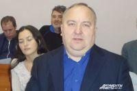 Эксперты считают, что за все преступления в сфере ЖКХ Александру Самонову грозит до 10 лет лишения свободы.