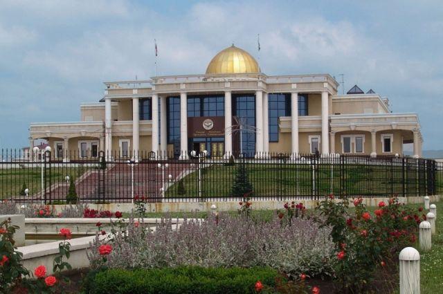Татарстан занял вторую строчку врейтинге пореализации «майских указов» В. Путина