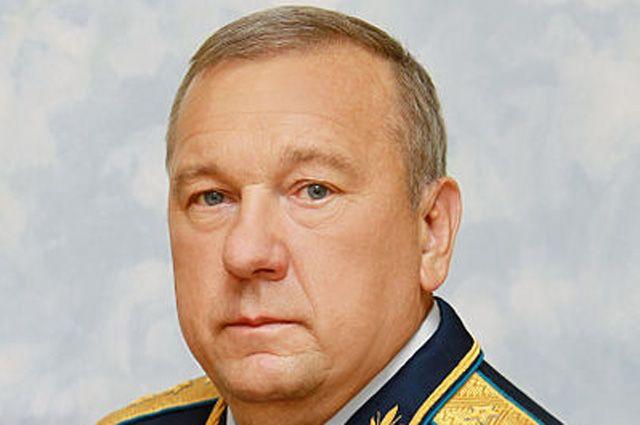 В Госдуме прокомментировали новости о возможных поставках США оружия Киеву
