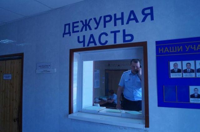 Украшения на11 млн руб. похищены изчастной квартиры в российской столице