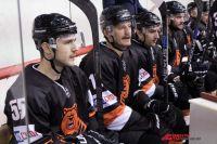 По словам Сергея Вострикова, команда хорошо подготовилась к игре.