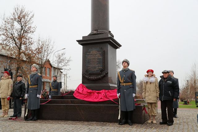Володин примет участие впраздновании годовщины битвы под Сталинградом