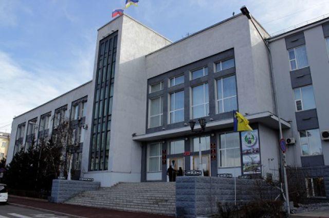 20 ноября проходят заседания Межправительственной рабочей группы по вопросам развития Байкальской природной территории и Межфракционной рабочей группы «Байкал» в Улан-Удэ.