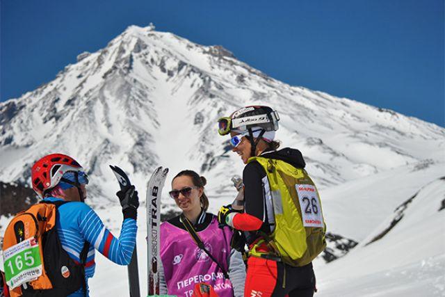 соревнования проходили в эти выходные 17-19 ноября в Елливаре
