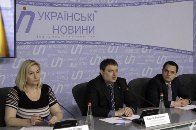 Нацагентство по возврату активов и ГПУ отжимают бизнес в Украине, - юристы