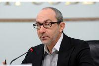 Кернес: Не следует искать виновников в ДТП на Сумской