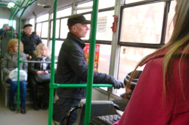 Автобусы изБатайска будут доезжать доплощади Гагарина вРостове-на-Дону