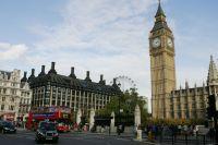 В Лондоне появятся автобусы на «кофейном» топливе