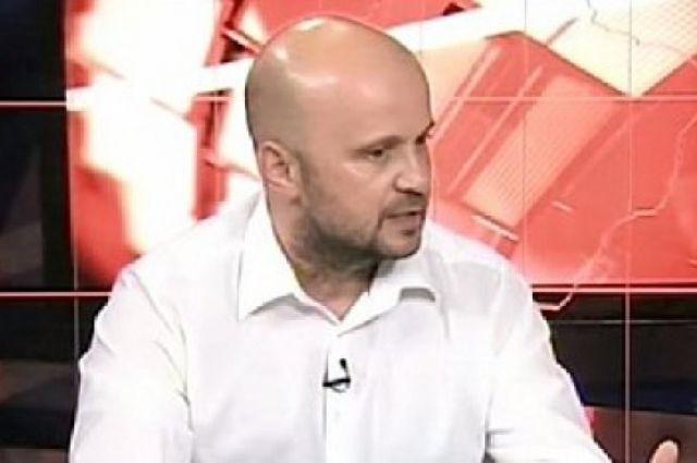 СБУ сформировал списки на обмен пленных и ждет решения в Минске
