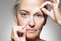 Ученые нашли вредные привычки, которые старят людей