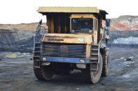 Кузбасскую шахту «Заречная» признали банкротом.