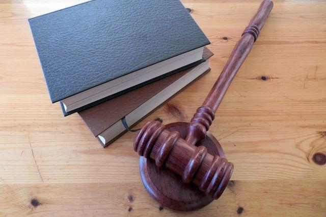 В итогах выборов будет разбираться суд.