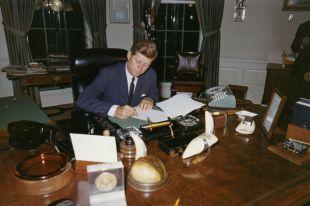 Хитрый план Кеннеди. С чего должна была начаться Третья мировая