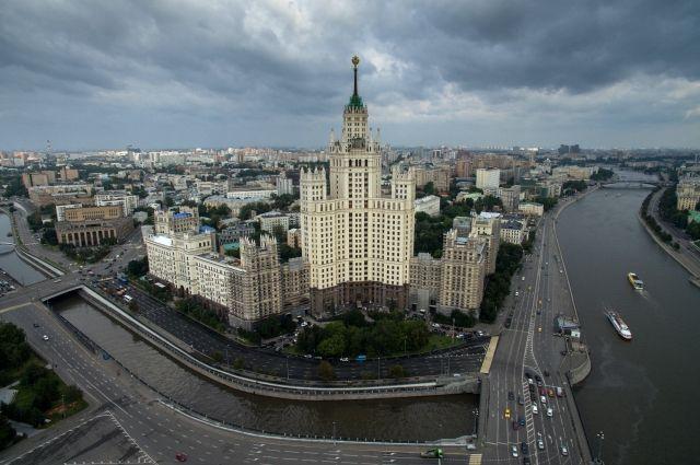 Финансовая политика руководства Тверской области обеспечила эффективное исполненье «майских указов»— специалисты
