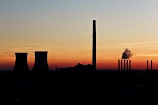 Экологическая ситуация в Омске не самая благоприятная.
