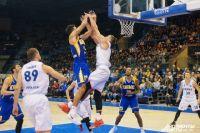 22-летний баскетболист «Пармы» Иван Ухов получил приглашение играть за сборную России на чемпионате мира 2019.