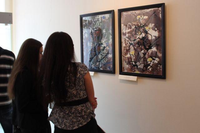 Городской суд Петербурга поддержал искусствоведа Баснер вспоре оподдельной картине