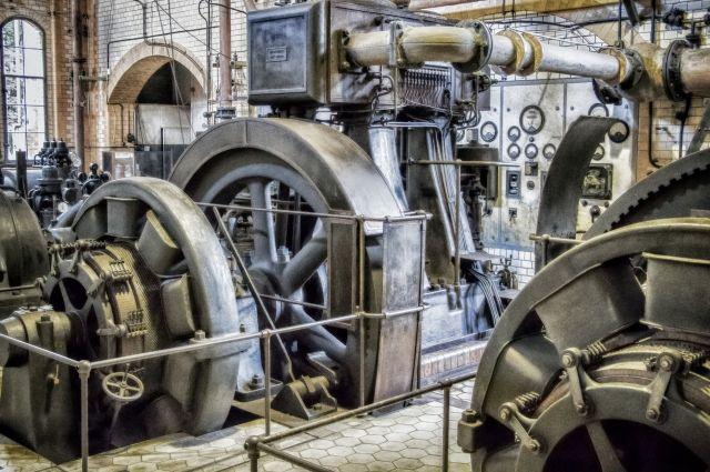Группа «Свеза» желает приобрести Тюменский фанерный завод