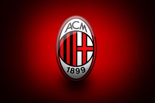 Marca: Милан могут исключить изеврокубков
