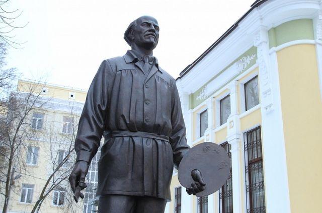ВБашкирии деятели искусства могут получить 500 тыс. руб.