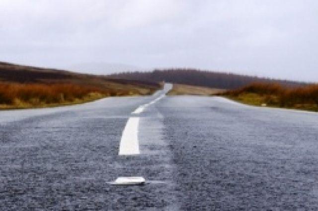В 2018г. вКирове починят практически 95 километров дорог