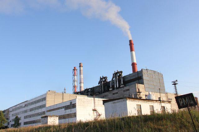 Большинство жителей Иркутской области даже не представляют, что такое шлам-накопители.