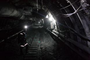Часто шахтеры становятся не только героями кузбасской литературы, но и авторами: пишут стихи о своем труде, семьях и товарищах.