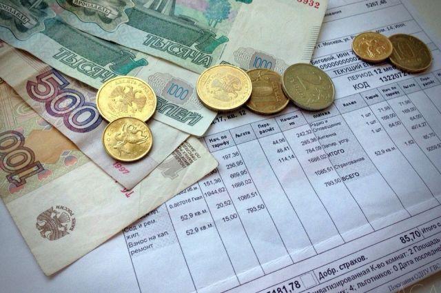http://images.aif.ru/013/020/daf5b7772aff393bff3ddb2bce8f1f76.jpg
