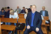 Против г-на Самонова неоднократно возбуждали уголовные дела.