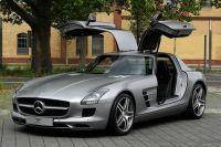 Средняя рыночная стоимость автомобиля данной марки- почти 11-16 млн руб.