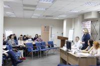 Представителей медицинских трудовых коллективов призвали пройти тестирование.