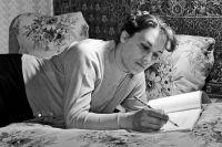 Нонна Мордюкова. 1959 г.
