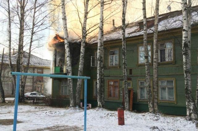 http://images.aif.ru/013/024/7d624e3f65afb615ab549d008296054f.jpg