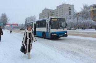 Документы о переносе столицы уже поступили в Госсовет.