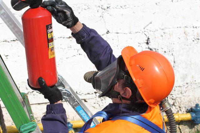 Новейшую установку для сжижения газа могут испытать в промышленном парке «Чистополь»