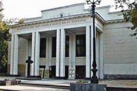 Нижегородский театр оперы и балета опубликовал афишу на декабрь нового 83-его театрального сезона.