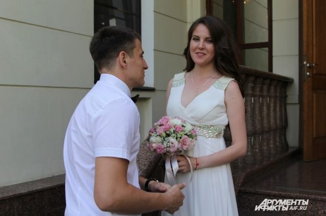 ВЧелябинске задержали нерадивого водителя, сбежавшего соглашения приговора