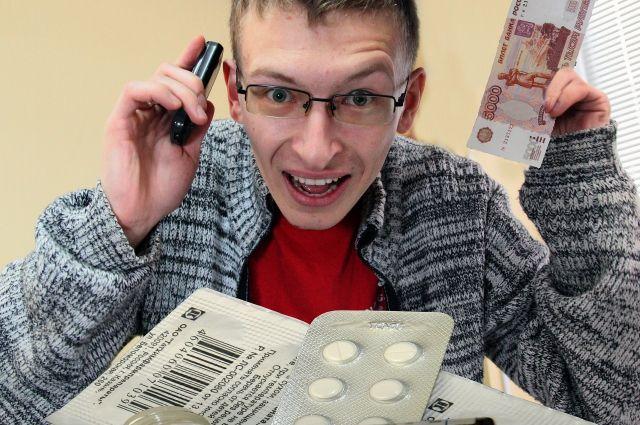 Изменения федерального законодательства разбалансировали систему закупок.