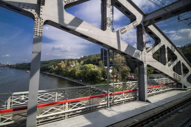 «Наземное метро» вОдинцове иЛобне может появиться в 2019-ом