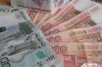 38 нижегородских некоммерческих организаций получили гранты Президента РФ.