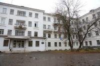 Судьбу стационара №2 госпиталя в Дзержинске решат на областном уровне.