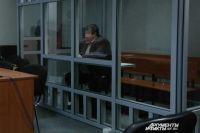 Чиновник будет сидеть под домашним арестом по месту прописки - в Верещагино.