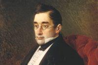 По инициативе Грибоедова в Петербурге состоялась четверная дуэль.