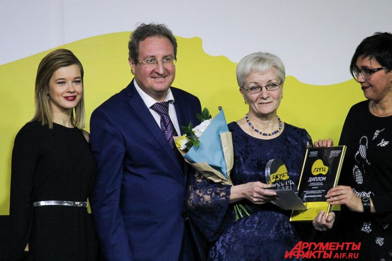 В шорт-лист кинофестиваля вошли киноленты режиссёров из России и других стран мира.