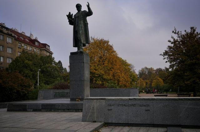 Цены на памятники в ставрополе я западное кладбище недорогие памятники фото цены официальный сайт