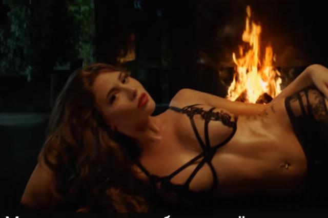 Уроженка Набережных Челнов завоевала титул «Девушка года Playboy 2017»