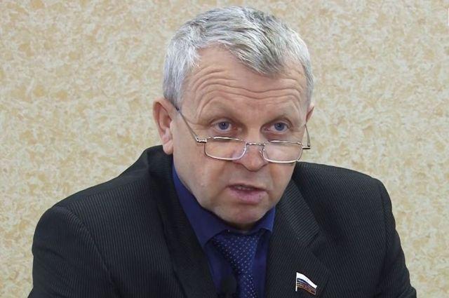 Богатейший депутат Государственной думы решил пожаловаться напретензии прокуратуры генпрокурору