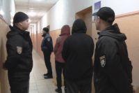 Легкие деньги: в Одессе избили и похитили подростка ради выкупа