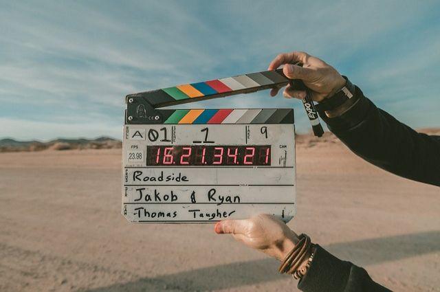 В рамках фестиваля «КинЗА» тюменцы могут бесплатно посмотреть документалки
